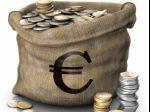 Mesto Martin ušetrilo vlani takmer tri milióny eur