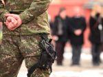 Armáda plánuje vyslať do Afganistanu špeciálnych vojakov