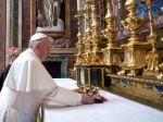 Svet očakáva, že nový pápež bude viac rozumieť islamu