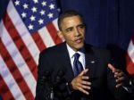 Irán v priebehu roka vyvinie jadrovú bombu, tvrdí Obama