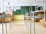 Chrípka stále vyčíňa, na východe zatvárajú ďalšie školy