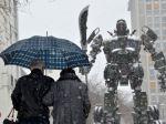 Sneh spôsobil v Európe chaos, veľkomestá kolabujú