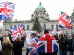 Britské regióny budú o verejných výdavkoch rozhodovať samy