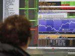 Výnosy z dlhopisov problémových krajín eurozóny stúpli