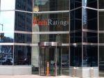 Európsky regulátor kritizuje ratingové agentúry