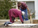 Živnosti môžu byť pozastavené maximálne tri roky
