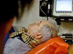 Súd prepustil rumunského expremiéra z väzenia