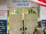 India obvinila Švajčiarku, že si za znásilnenie môže sama