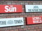 Britským denníkom sa nepáči dohoda o regulácii médií