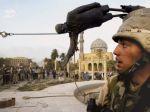 Desiate výročie od útoku na Irak, demokracia sa neujala