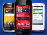 Patentový spor má víťaza, Nokia vyhrala nad HTC