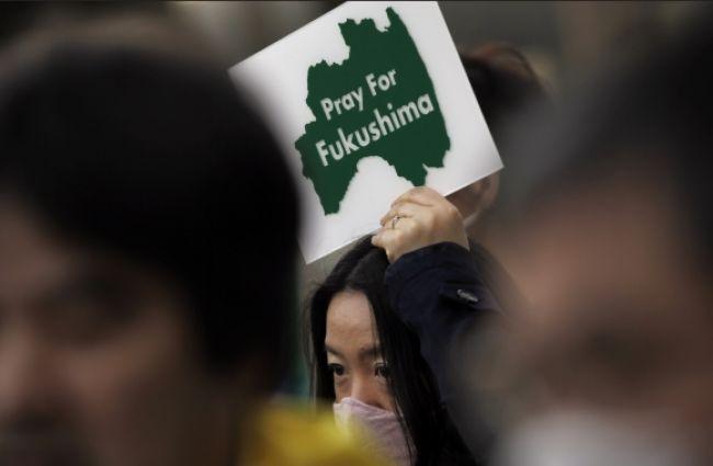 Fukušime sa podarilo odraziť možnú katastrofu
