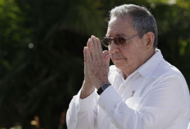 Kuba vysielala inauguráciu Františka, vzťahy sa zlepšujú