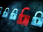 Stopy veľkého kyberútoku v Južnej Kórei vedú do Číny