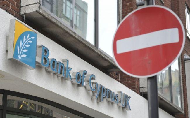 Cyprus dostal od ECB ultimátum, hrozí mu stopka v eurozóne