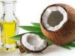 Pravda o kokosovom oleji - zdravý alebo nie?