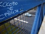 Srbsko a Kosovo sa pokúsia o definitívne dohodu