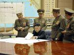 Jadrové zbrane nám pomôžu, Kim chce odstrašiť Američanov