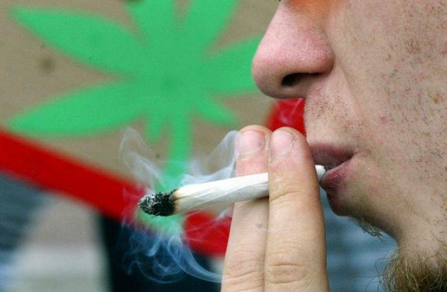 České lekárne už môžu predávať marihuanu