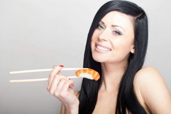 Týmito jedlami nakŕmite svoj mozog