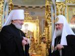 Cirkevný škandál v Česku, arcibiskup splodil desať detí