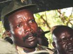 Washington vypísal odmenu za dolapenie tyrana Konyho