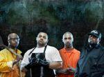 Superskupina Slaughterhouse začína pracovať na treťom albume