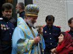 Arcibiskup prišiel pre zálety o funkciu, musí dokázať nevinu
