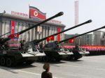 Severná Kórea káže Rusom zavrieť ambasádu, diplomati zostanú