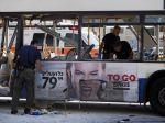 V Afganistane zabíjala cestná bomba, obete sú z autobusu