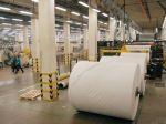 Výrobca papierových vreciek zamestná v Myjave 50 ľudí