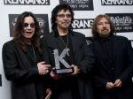 Legendárna kapela Black Sabbath vystúpi 7. decembra v Prahe