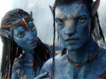 Pokračovania Avatara budú nakrúcať aj pod vodou