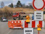 Plán budovania diaľnic do roku 2016 je podľa experta reálny