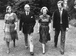Svet reaguje na nečakanú smrť Margaret Thatcherovej