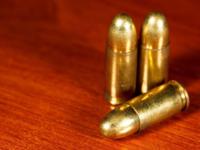 V budove finančnej správy našli zastreleného muža