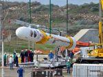 Japonsko má pohotovosť, v Tokiu rozmiestnili rakety