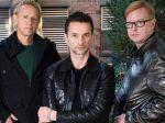 Hudobné návraty: Depeche Mode