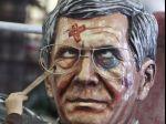 Nemecký exprezident odmietol kauciu, bude bojovať na súde