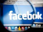 Rakúsky hovorca pridal na Facebook text nacistickej piesne