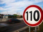 Doprava na D1 bude počas víkendu obmedzená