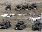 Prezident Obama varuje KĽDR, budeme sa brániť