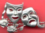 Amatérski divadelníci sa stretnú na jednom javisku