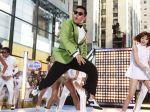 Milovníci hudby sa dočkali, PSY vydal nový singel Gentleman