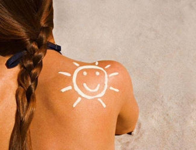 Pozor na nebezpečné UV žiarenie! Chráňte svoju pokožku