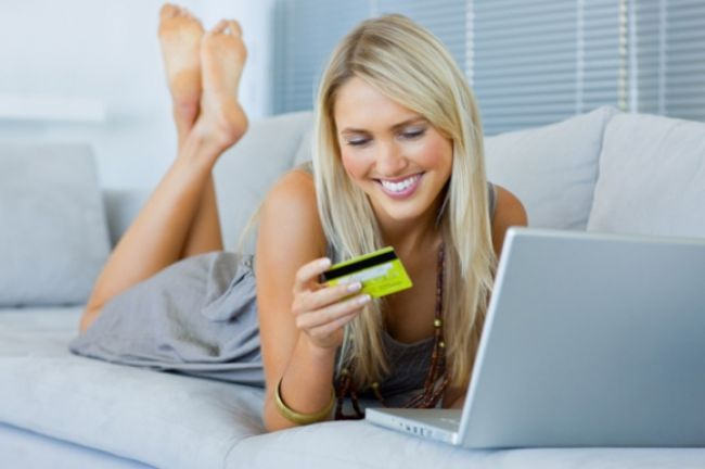 e3342424fdf8 Slováci sa už neboja nakupovať oblečenie cez internet