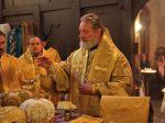 Arcibiskup Kryštof vinený z porušenia celibátu odstúpil