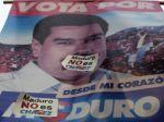 Venezuela volí prezidenta, voľby sú testom Chávezovho odkazu