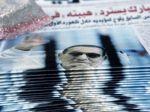 Súd oslobodil Husního Mubaraka, za mrežami však ostane