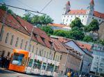 V Tallinne za MHD neplatia, Bratislavčanom to nehrozí